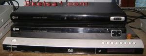 dvd-player-lg-polytron-sketsa-elektronik-jual-beli-second-bekas